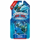 Skylanders Trap Team: Tidal Wave Gill Grunt (Core) (Series 4)