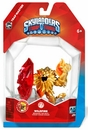 Skylanders Trap Team Character: Wildfire (Trap Master)