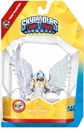 Skylanders Trap Team: Knight Light (Trap Master)