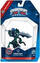 Skylanders Trap Team: Knight Mare (Trap Master)