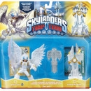 Skylanders Trap Team: Light Element Expansion Pack - Knight Light (Trap Master)