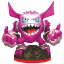 Skylanders Trap Team: Love Potion Pop Fizz (Core)