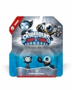 Skylanders Trap Team Mini Character Pack: Hijink & Eye Small