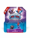 Skylanders Trap Team Mini Character Pack: Spry & Mini Jini