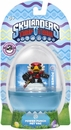 Skylanders Trap Team: Mini Power Punch Pet Vac