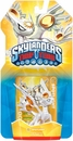 Skylanders Trap Team: Spotlight (Core)