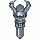 Skylanders Trap Team: Undead Trap - Skull