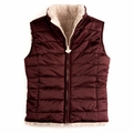 Appaman Ari Reversible Vest in Port Royale