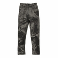 Appaman Black Tie Dye Jegging - <b>Size 2T & 3T left</B>