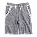 Appaman Brighton Shorts in Heather - sold out!