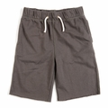 Appaman Camp Shorts in Vintage Black - <b>Last one size 3T</B>
