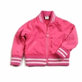 Appaman Fuchsia Roll Bounce Jacket