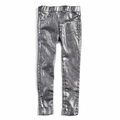 Appaman Girl Pipe Pant in Pewter