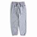 Appaman Gym Sweats in Heather Mist - <B>Size 10 left</B>
