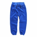 Appaman Gym Sweats in Strong Blue - <B>Sold Out</B>