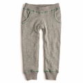 Appaman Parker Sweats in Moon Mist