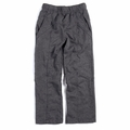 Appaman Slalom Pants in Charcoal Heather - <B>Last one size 10</B>
