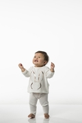 Joah Love Ally Set in Ivory
