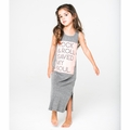 Joah Love Anika Rock Maxi Dress  <b>Last One Size 12T left</b>