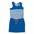 Joah Love Danika Sport Dress - <B>Last one size 10</B>