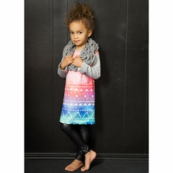 Joah Love Francis Dress