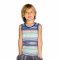Joah Love Graham Tank - <b>Size 8 left</B>