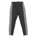 Joah Love Jones Charcoal Pant - <B>Size 3T left</B>