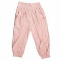 Joah Love Shay Pant in Ribbon - <B>size 12 left</B>