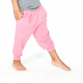 Joah Love Shay Pant in Taffy - <B>Last one size 12</B>