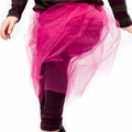 Joah Love Vivian Tulle Skirt - <b>Size 10 left</B>