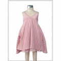 Luna Luna Copenhagen Alberta Dress - <B>Last one size 5/6</B>