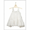 Luna Luna Copenhagen Sea Urchin Dress - <B>Size 6x left</b>