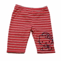 Misha Lulu Hello Kitty Beach Legging