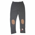 Misha Lulu Hello Kitty Mushroom Legging- <B>Size 18-24M left</B>