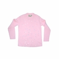 Misha Lulu Mishas Jazz Quartet Pink Top - <B>size 2T left</B>