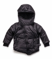 Nununu Down Jacket in Black - <B>Sold Out</B>