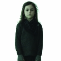 Nununu Grown Up Sweater in Charcoal - <B>Last One Size 6-12m</b>