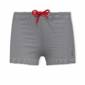 Petit Bateau Boys Milleraies Stripe Swim Shorts - <B>Sold Out</B>