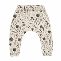 Rylee and Cru Flora Pant - <B>Sold Out</B>