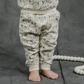 Rylee and Cru Woodland Sweatpant - <B>Last one Size 12-18m</B>