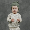 Rylee and Cru Woodlands Sweatshirt <B>Last One Size 5Y</B>
