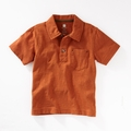 Tea Collection Mercado Mexico Fuerte Polo - <B>Size 2</B>