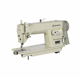 Drop in sewing machine table choice image table decoration ideas drop in sewing machine table gallery table decoration ideas reliable msk 8900m single needle drop feed watchthetrailerfo
