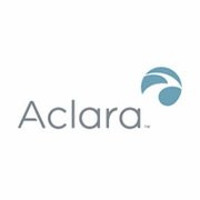 ACLARA Poly Phase Meters – 3 Phase, 3 Wire