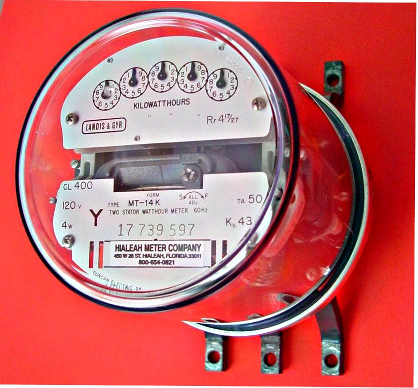 s 12k 40013 3 phase fm 12k 400a 120v 3w hialeah meter wiring diagram at gsmportal.co
