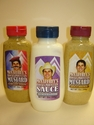 Limited Edition Ed McCaffrey  Condiment 3-pack