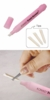 French Nail Correction Pen (with extra tips)
