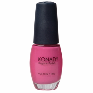 R38 Candy Pink