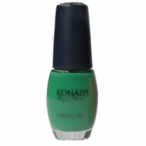 R39 Solid Pop Green
