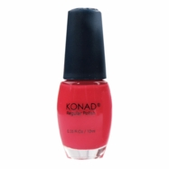 R44 Candy Red